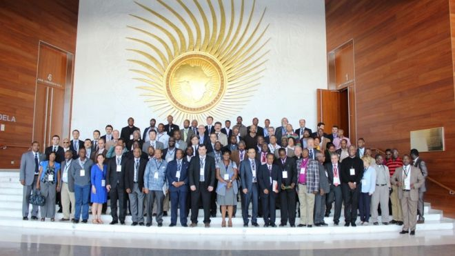 Abant Africa Forum Calls for Freedom of Expression and Respect for the Sacred
