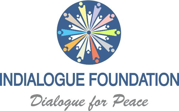 Indialogue Foundation