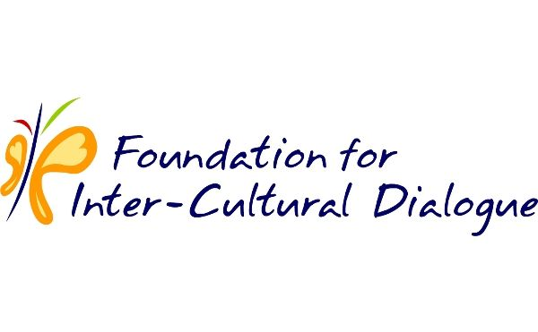 The Foundation for Inter-Cultural Dialogue