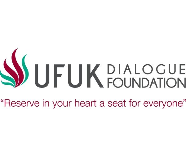 Ufuk Dialogue Foundation