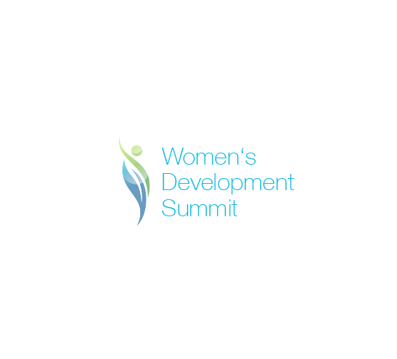 Women´s Development Summit