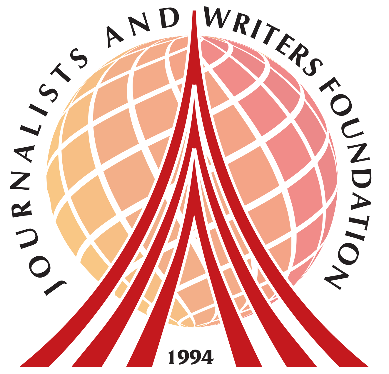 The Journalists and Writers Foundation (JWF)
