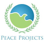 Peace Projects Logo