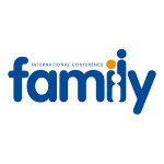 International Family Conference Logo