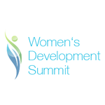 Women's Development Summit